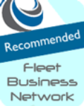 Fleet Business Network