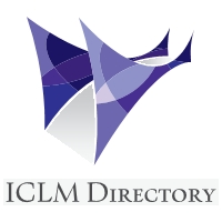 ICLM Directory